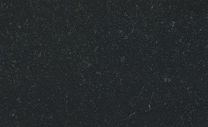 01 Granite Jet Black Granite Sample