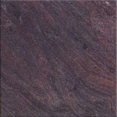 02 Paradisio Granite Sample