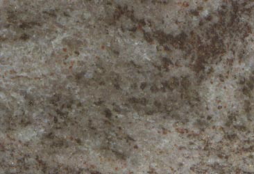 12 Bahama Blue Granite Sample