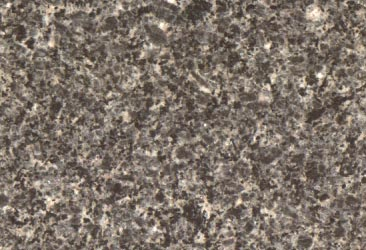 16 St Cloud Gray Granite Sample